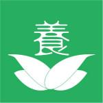 天意保健养生馆管理系统 5.5 官方版