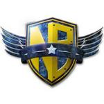 魔兽争霸官方对战平台下载 V1.7.40.5774 官方版