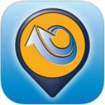 北斗卫星地图app v3.4.0 iphone版
