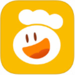 好豆菜谱 v8.0.6 iPhone最新版