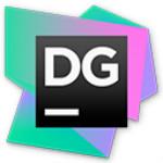 数据库管理工具_JetBrains DataGri