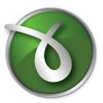 虚拟打印机_doPDF v10.3.116 免费版