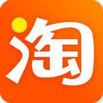 七彩色淘宝主图视频制作工具 v9.7 专业版
