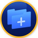 Tab Duplicator Mac版 V1.0 官方版