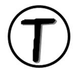 小宝语音合成器 v2.1 免费版