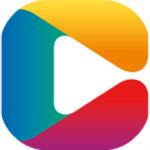 CBox央视影音 v4.6.5.0 官方