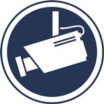 EJ Technologies Perfino(JVM监控) v3.2.3 免费版