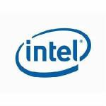 SSD固态硬盘优化软件(Intel SSD Toolbox) v3.5.11 官方版