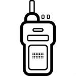 锐风对讲机写频软件 v1.0 官方版