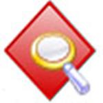 SibIconExtractor_图标提取软件 v3.4