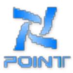 个人简历制作软件 v2.0.5.0 免费版