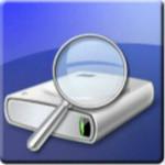 硬盘信息检测工具_CrystalDiskInfo v8.3.1 绿色中文版