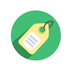 TagEZ_照片分类管理软件 v5.0.1.0 绿色版