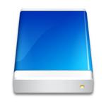 硬盘背景更换工具 v1.0 绿色版
