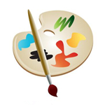 Pastello_照片转艺术绘画软件 v1.1.4