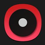 Metro Style Icon Studio图标制作软件 v2019.1 官方版