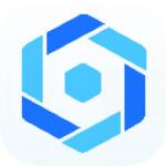 飞冰 GUI_Iceworks v2.19.1 官方版