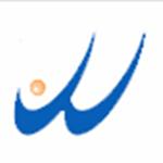 悠游宝宝起名软件 -大奖娱乐18dj18手机版_18dj18大奖官网手机版_大奖网app官方下载 v3.28 免费版