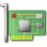GPU-Z v2.22.0 官方版