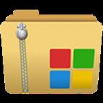 WinZip解压软件 v23.0 Build 13300 中文官方版
