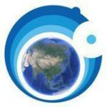 奥维互动地图浏览器 v8.0.2 电脑版64位