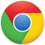 chrome浏览器中文版下载 75.0.3770.100 官方最新版