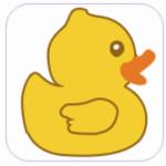 小鸭数据库 v1.0.7218 官方版