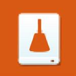 Glary磁盘清理程序 v5.0.1.187 官方版