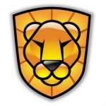 瑞星杀毒软件 V17 v25.00.06.24 官方版