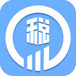 上海市自然人税收管理系统扣缴客户端 v3.1.070 官