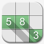 yzk数独教学下载 v2.3 绿色版