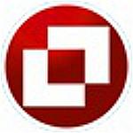 方可医疗器械食品仓库软件下载 v14.9 免费版