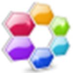 蓝水晶电脑精灵 v2.0 绿色版