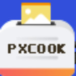 pxcook v3.9.0 官方版