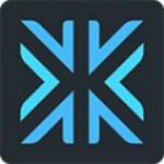 数字货币钱包软件_Exodus v19.3.31 官方版