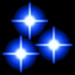 小智桌面 v1.0.3.82 官方版