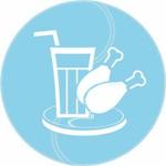 龙脉餐饮娱乐管理系统 v6.1.0.0 官方版