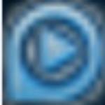 光云影音 v4.1.1 官方版