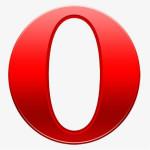 Opera developer v65.0.3466.0 官方版64位