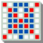 隐藏鼠标软件_AutoHideMouseCursor v3.01 官方版