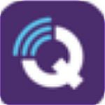 QGC地面站_QGroundControl v2018.11.02 官方版
