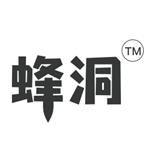蜂洞扫码点餐智慧餐厅系统 v1.0.0 免费版