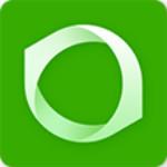 绿茶浏览器 v8.4.1.1 安卓免费版