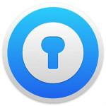 笨笨密码保管箱 v1.6.0.0 绿色免费版