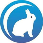 ConyEdit_文本编辑器插件 v1.0.8 绿色版
