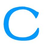 赛恩美客户管理系统 v3.3.0 官方版
