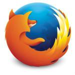 火狐浏览器测试版 v70.0b14 官方版64位