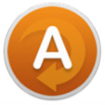 字体格式转换器_FontXChange v5.1.