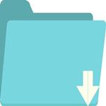 VovSoft Hide Files文件隐藏加密工具 v5.2 官方版