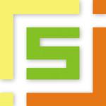 Excel文件合并拆分能手 v6.0 官方版